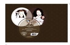 Jam & Spoon - Stella 1999 - 1992 - How Stella Got Her Groove Back (Vol. 3)